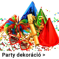 party-dekoracio-heliumking
